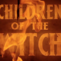 composer | Children of the Witch