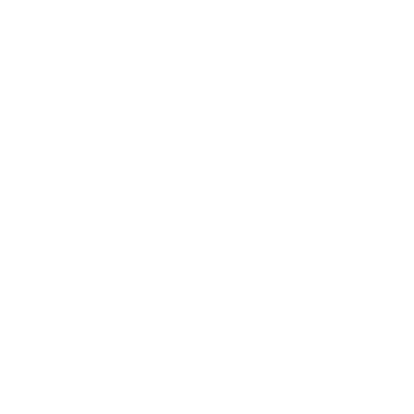 Gregory Polzak - Composer