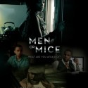 composer | Men or Mice