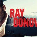 score engineer | Ray Donovan