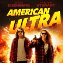 score engineer | American Ultra