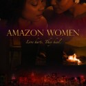 composer | Amazon Women