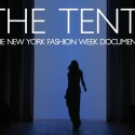 additional music | The Tents